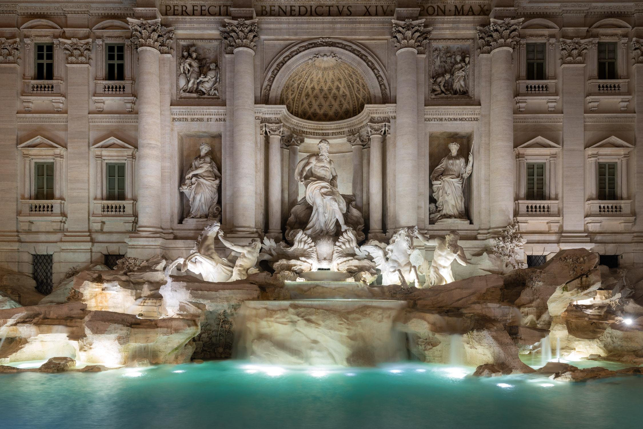 Rome-473-20171020.jpg