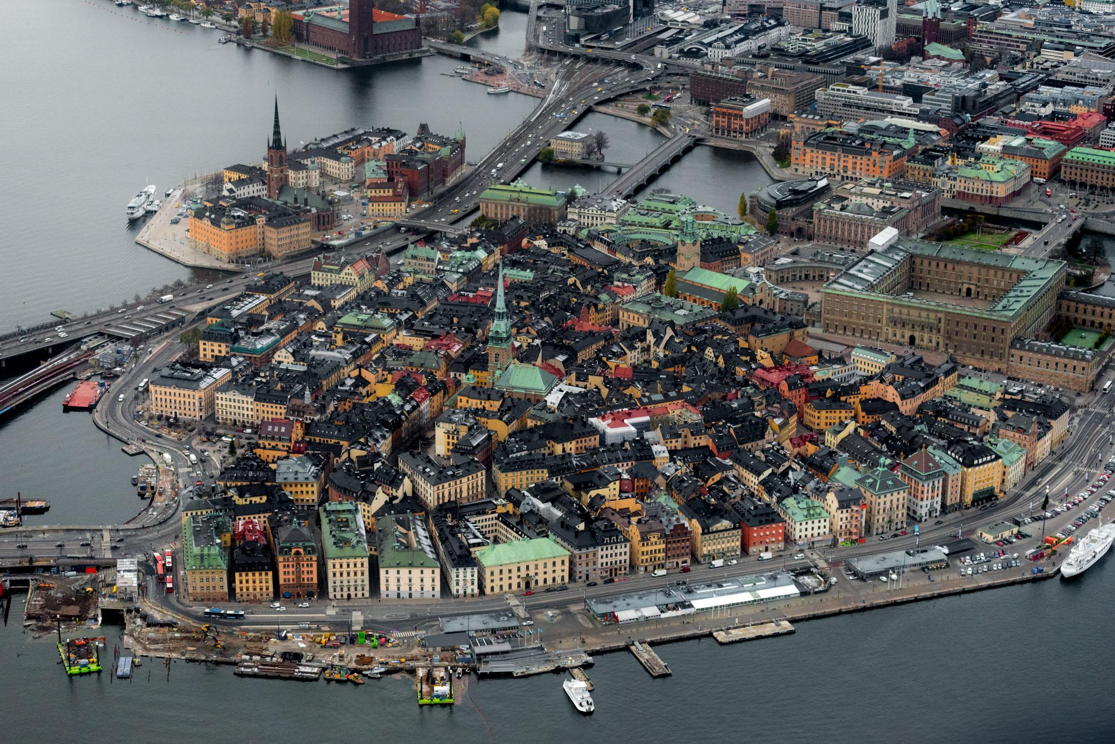 Stockholm-62-20171114.jpg