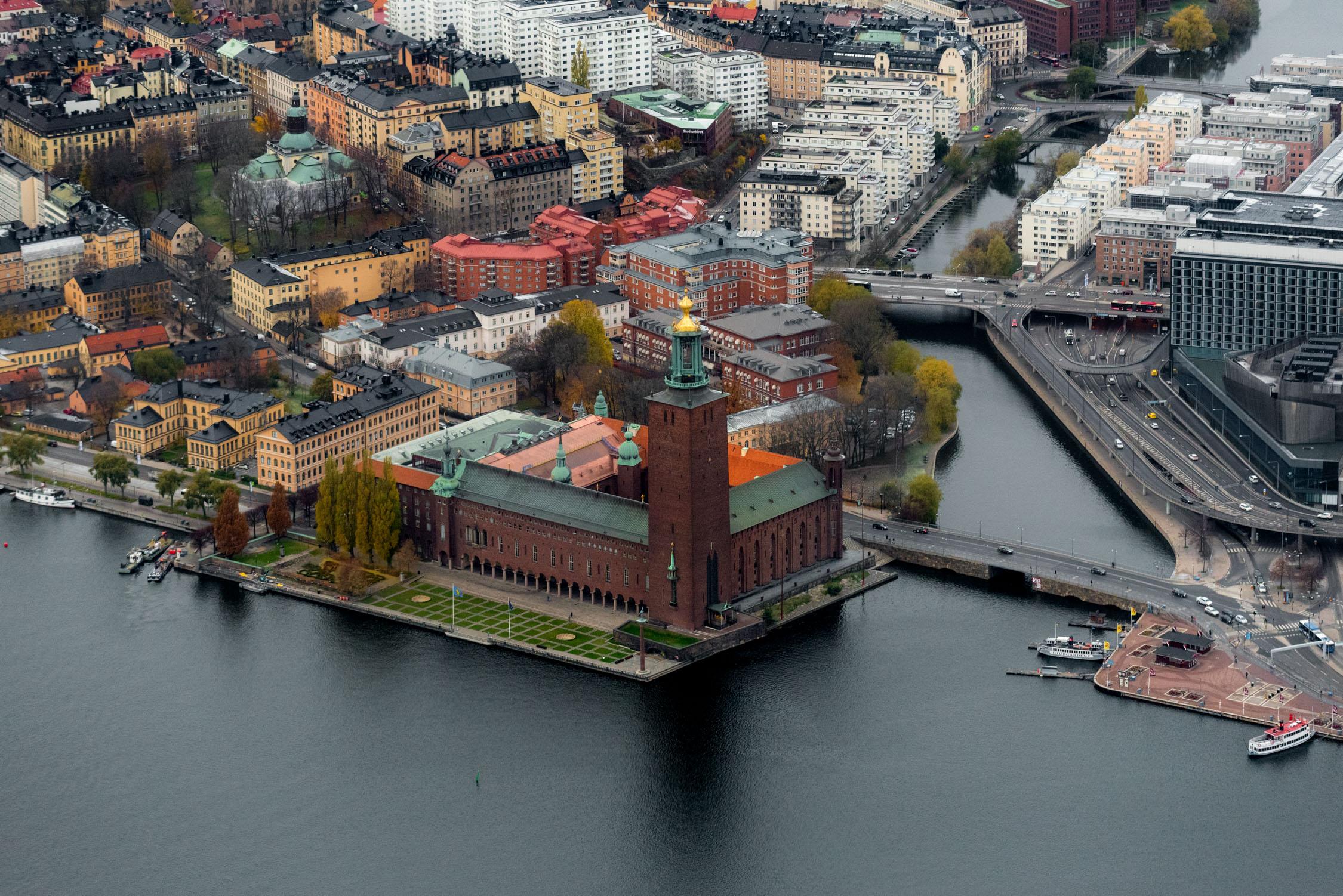 Stockholm-66-20171114.jpg