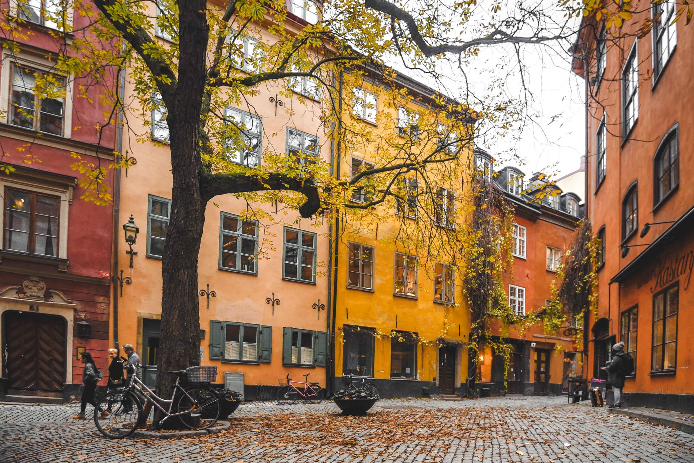 Stockholm-112-20171112.jpg