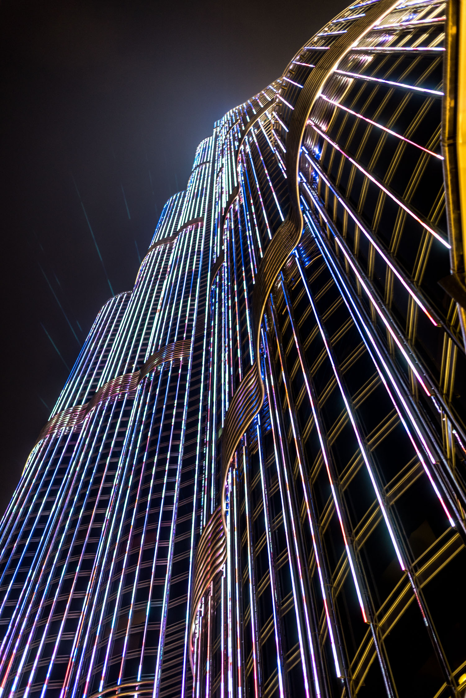 Dubai-229-20180417.jpg