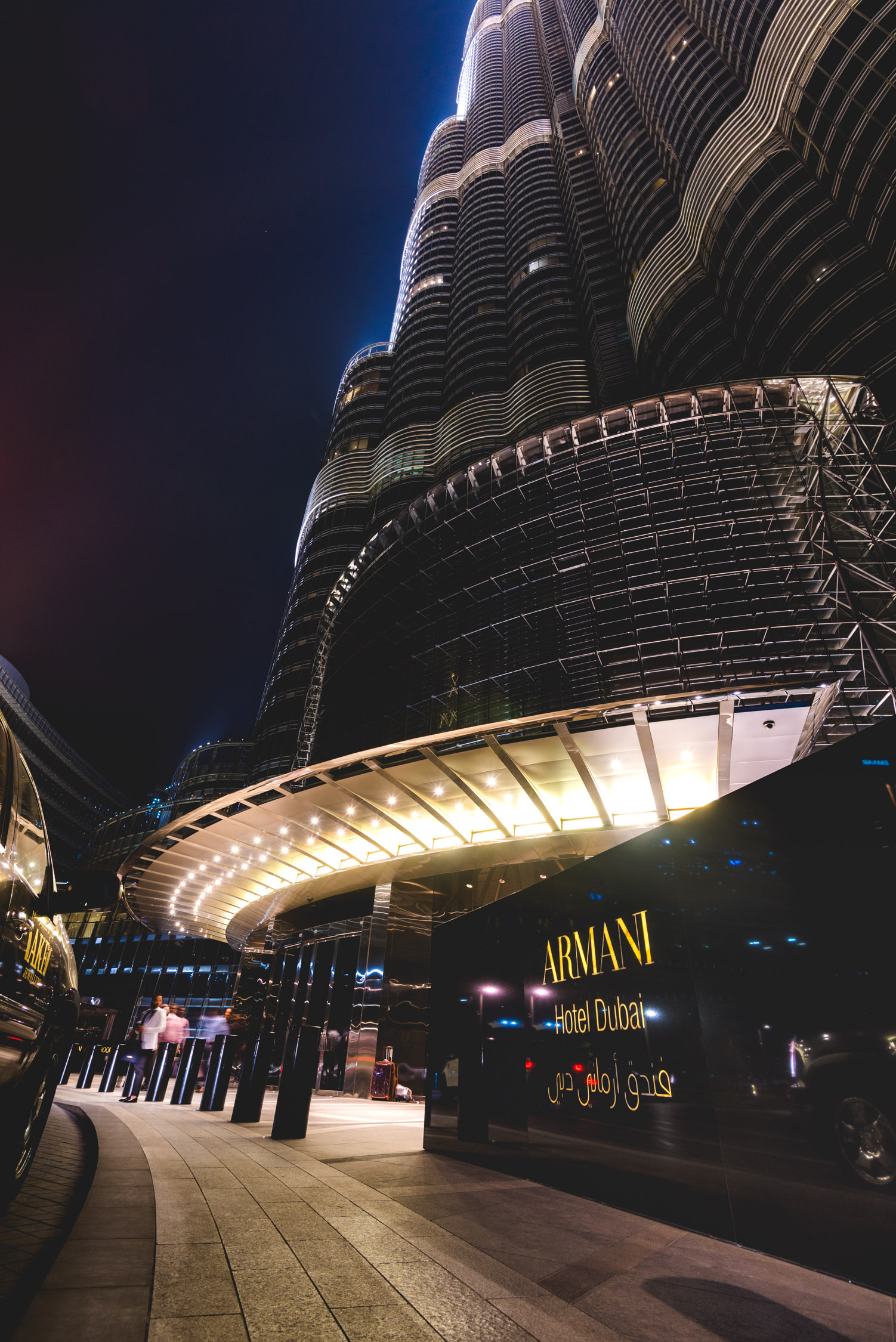 Dubai-239-20180417.jpg
