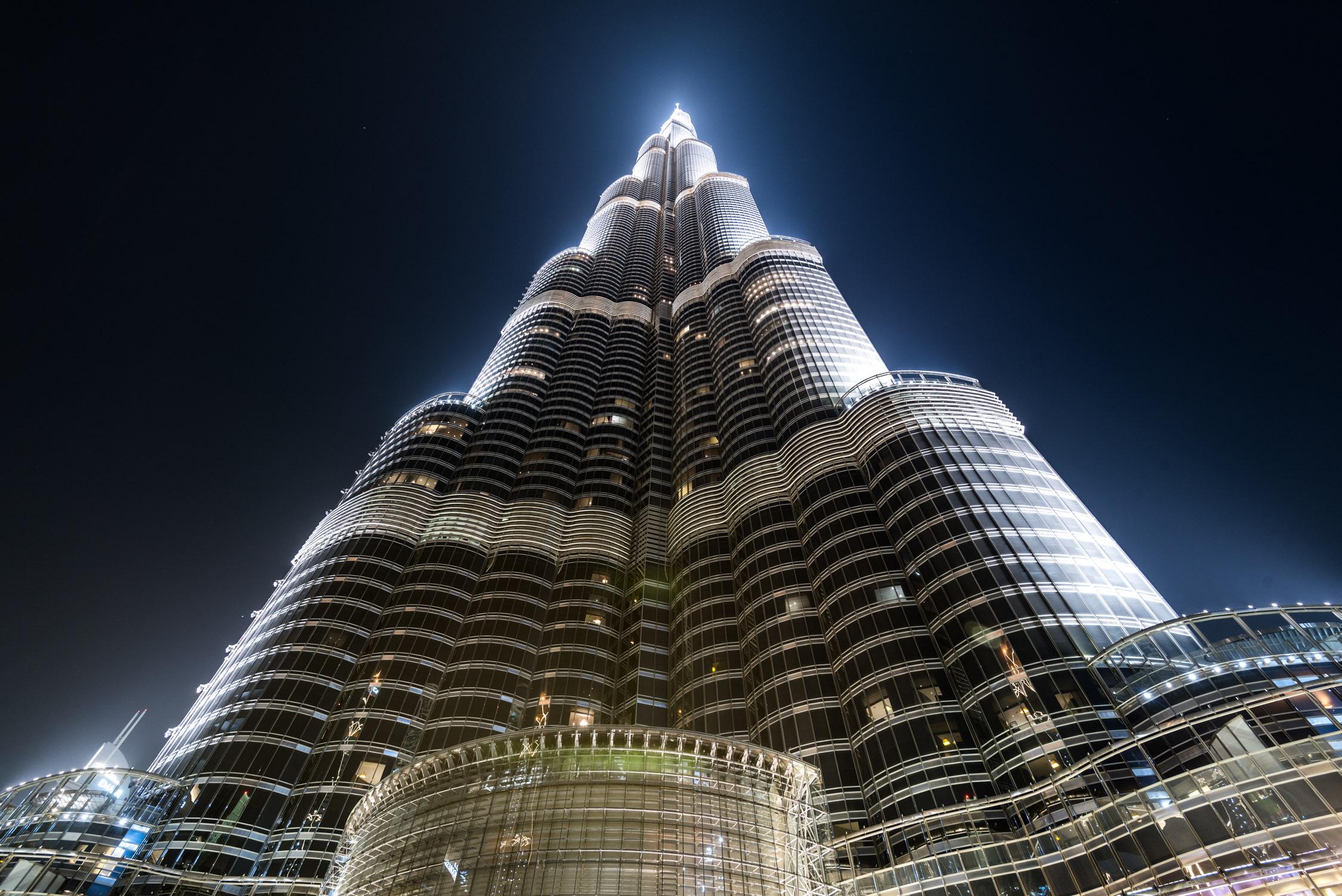 Dubai-241-20180417.jpg