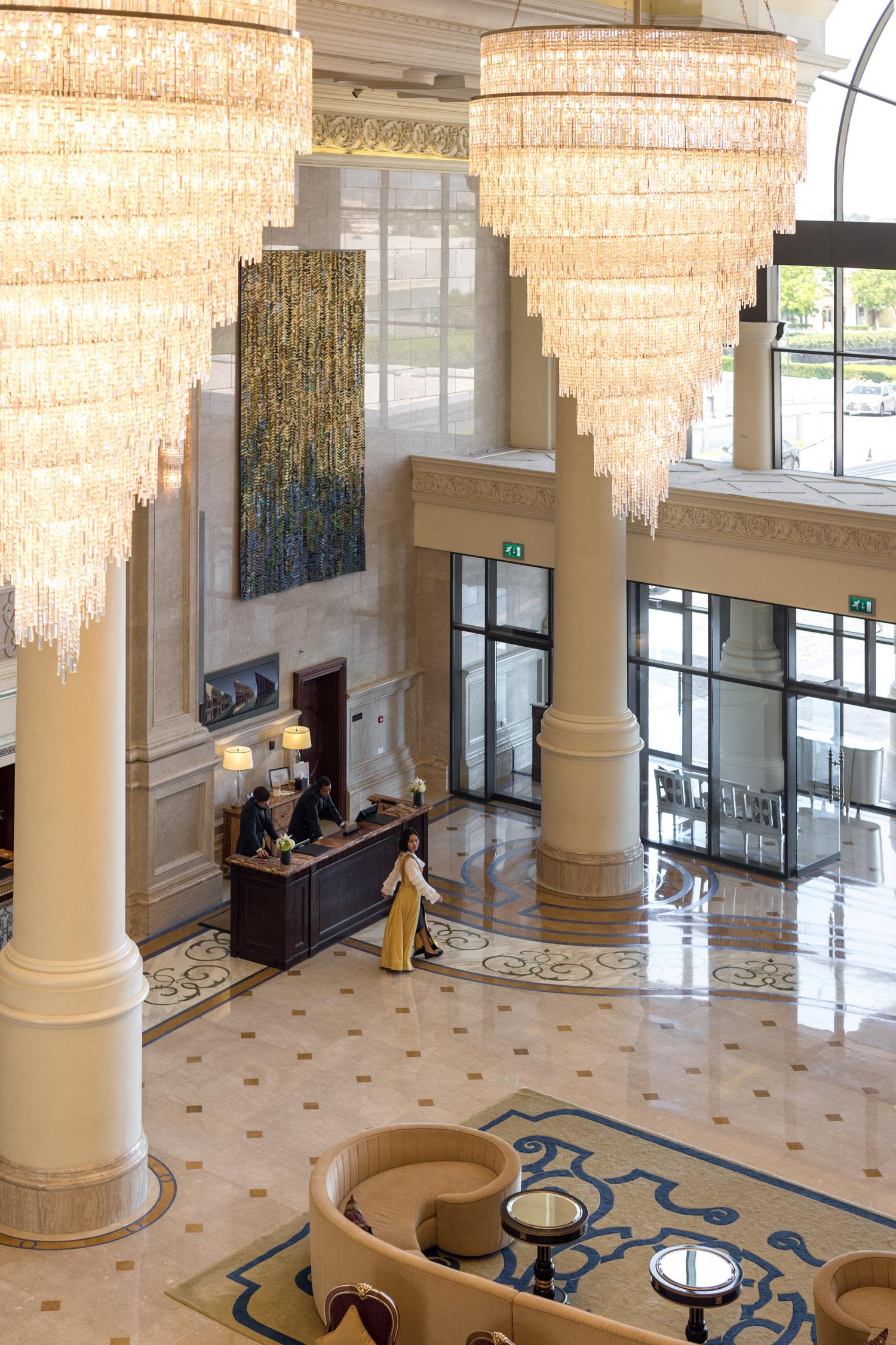 Abu_Dhabi-580-20180420.jpg
