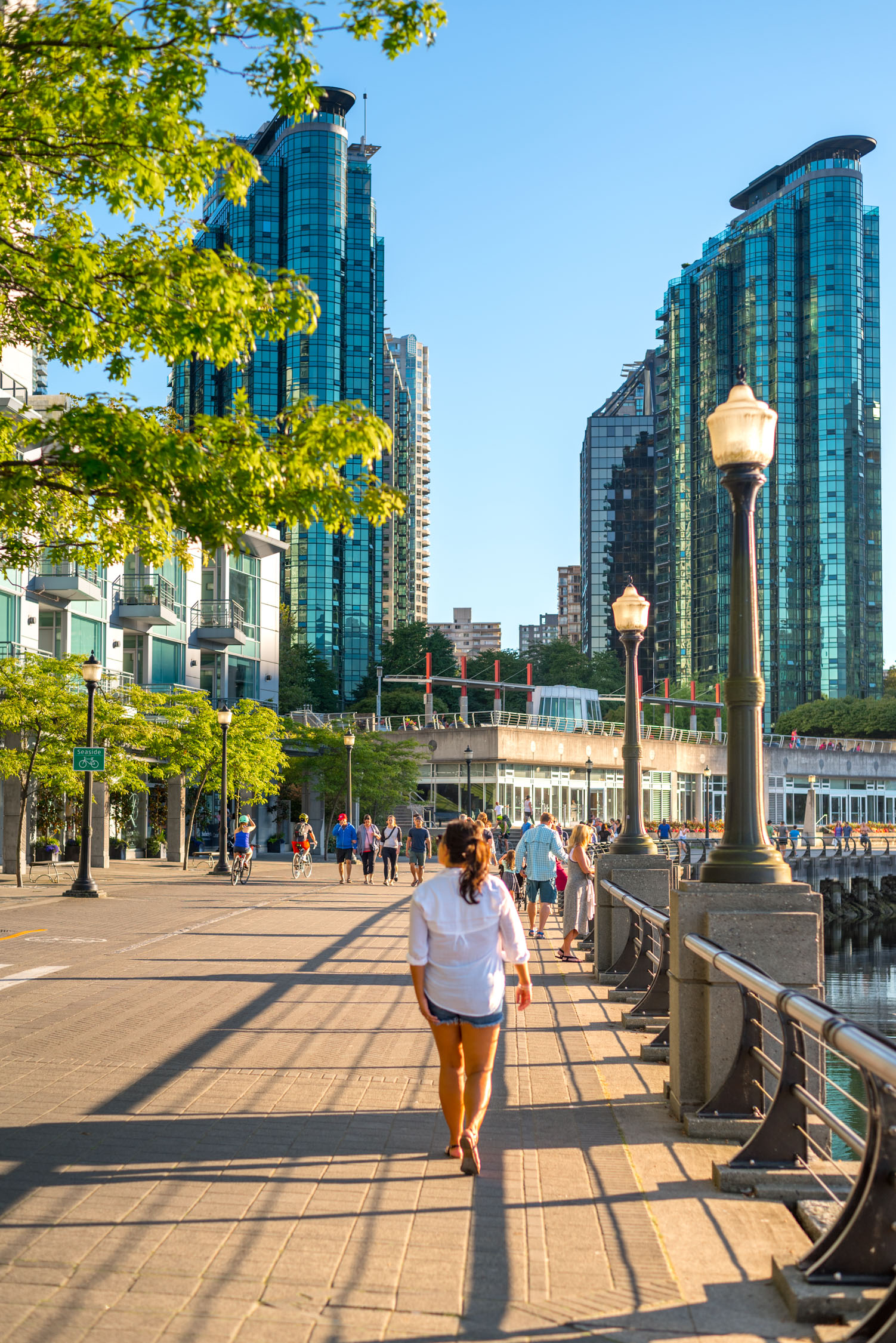 Vancouver-Web-45-20160728.jpg