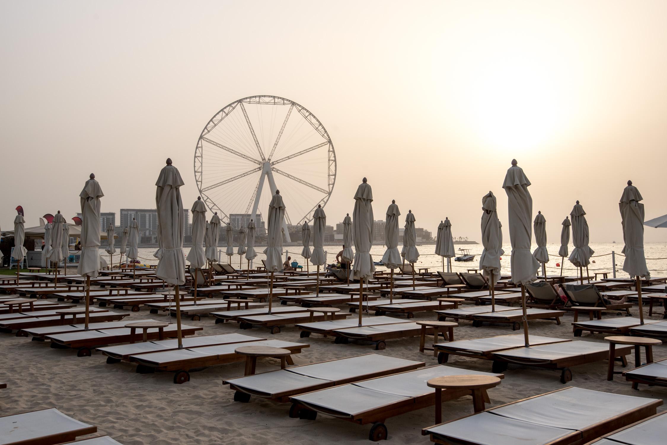 Dubai-274-20180510.jpg