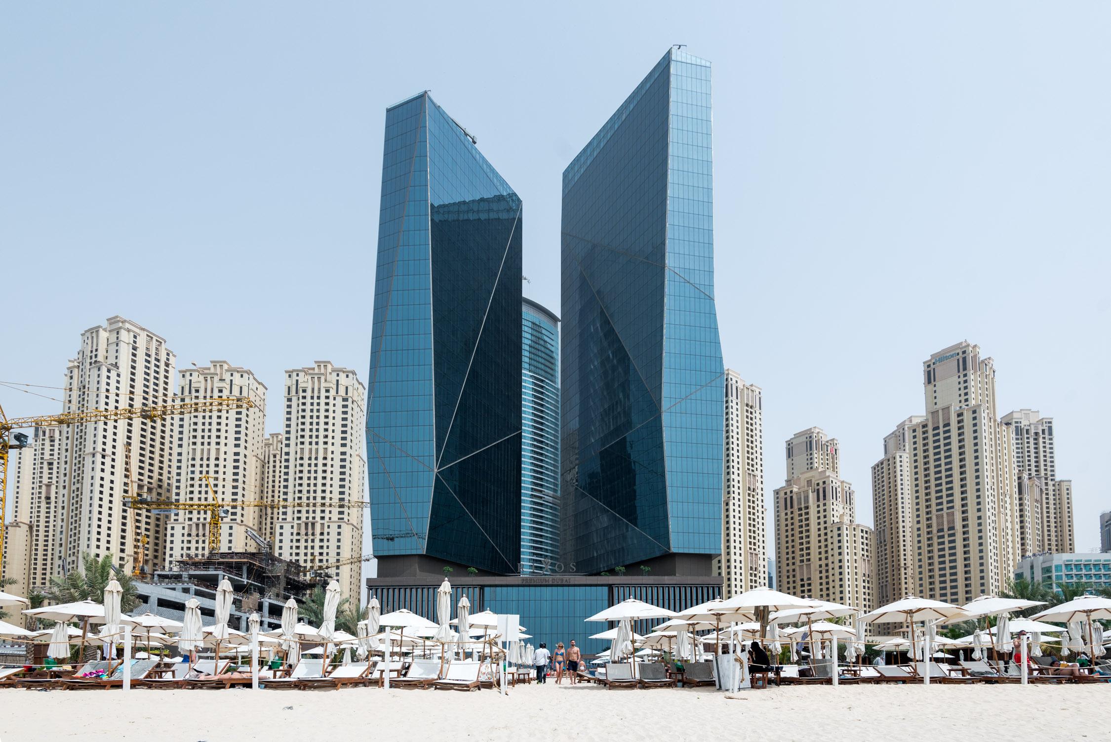 Dubai-261-20180510.jpg