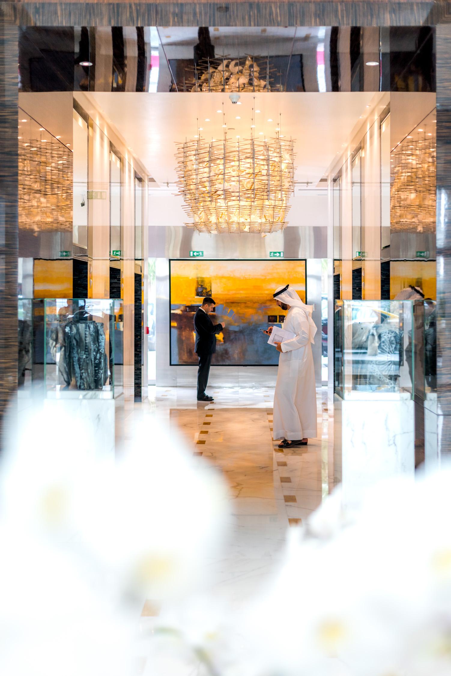 Dubai-377-20180513.jpg
