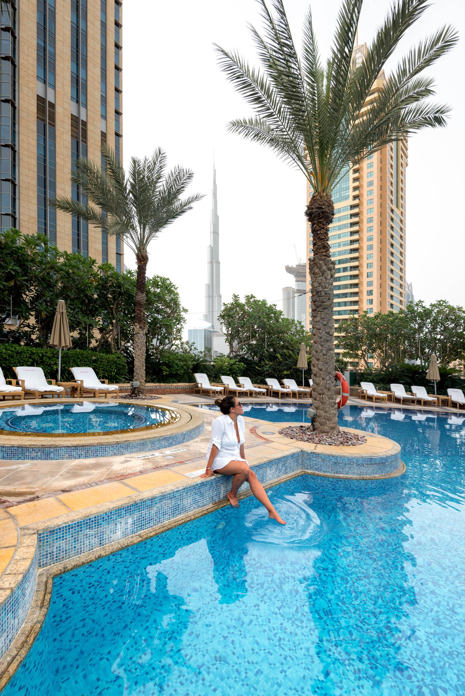 Dubai-390-20180512.jpg