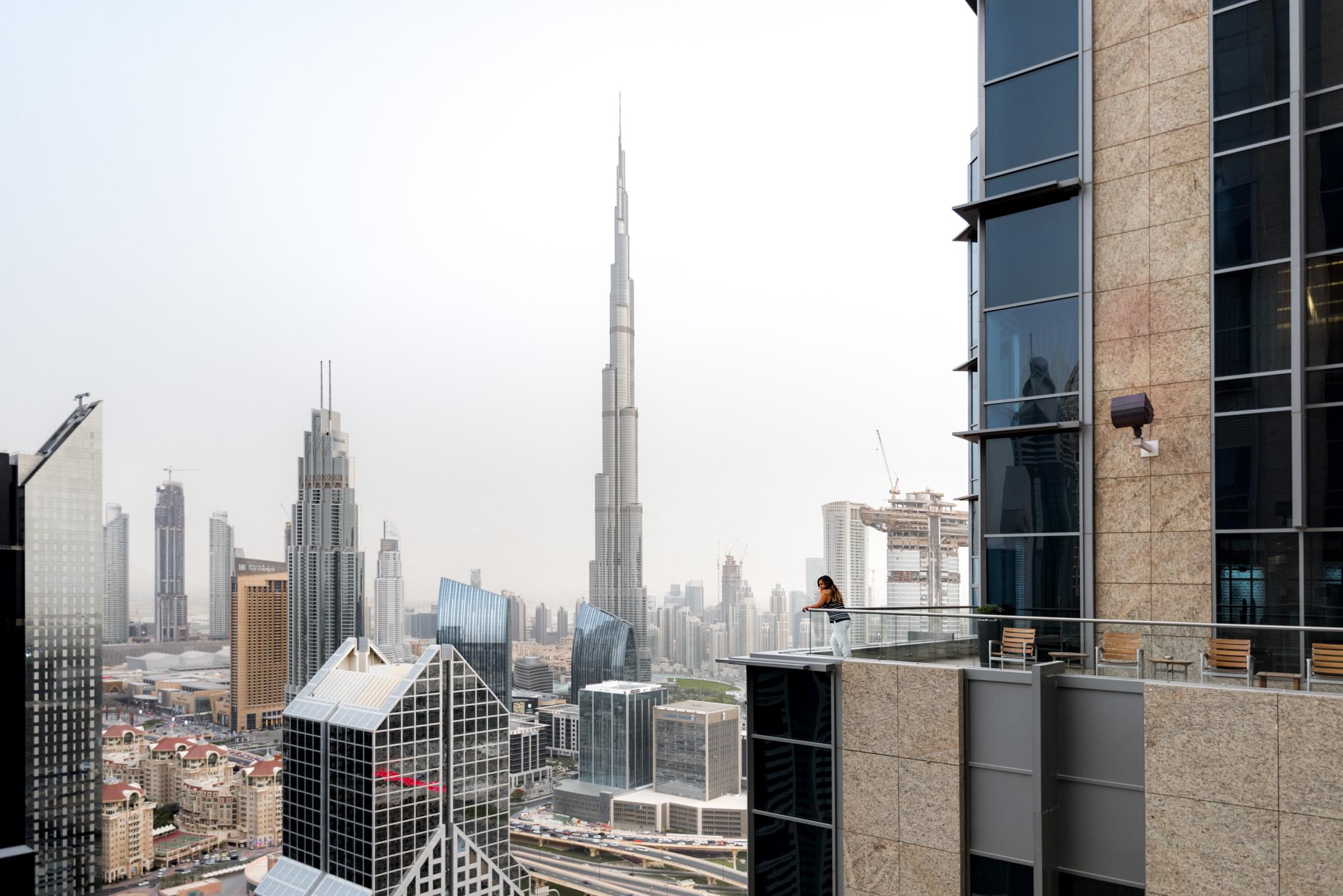 Dubai-446-20180512.jpg
