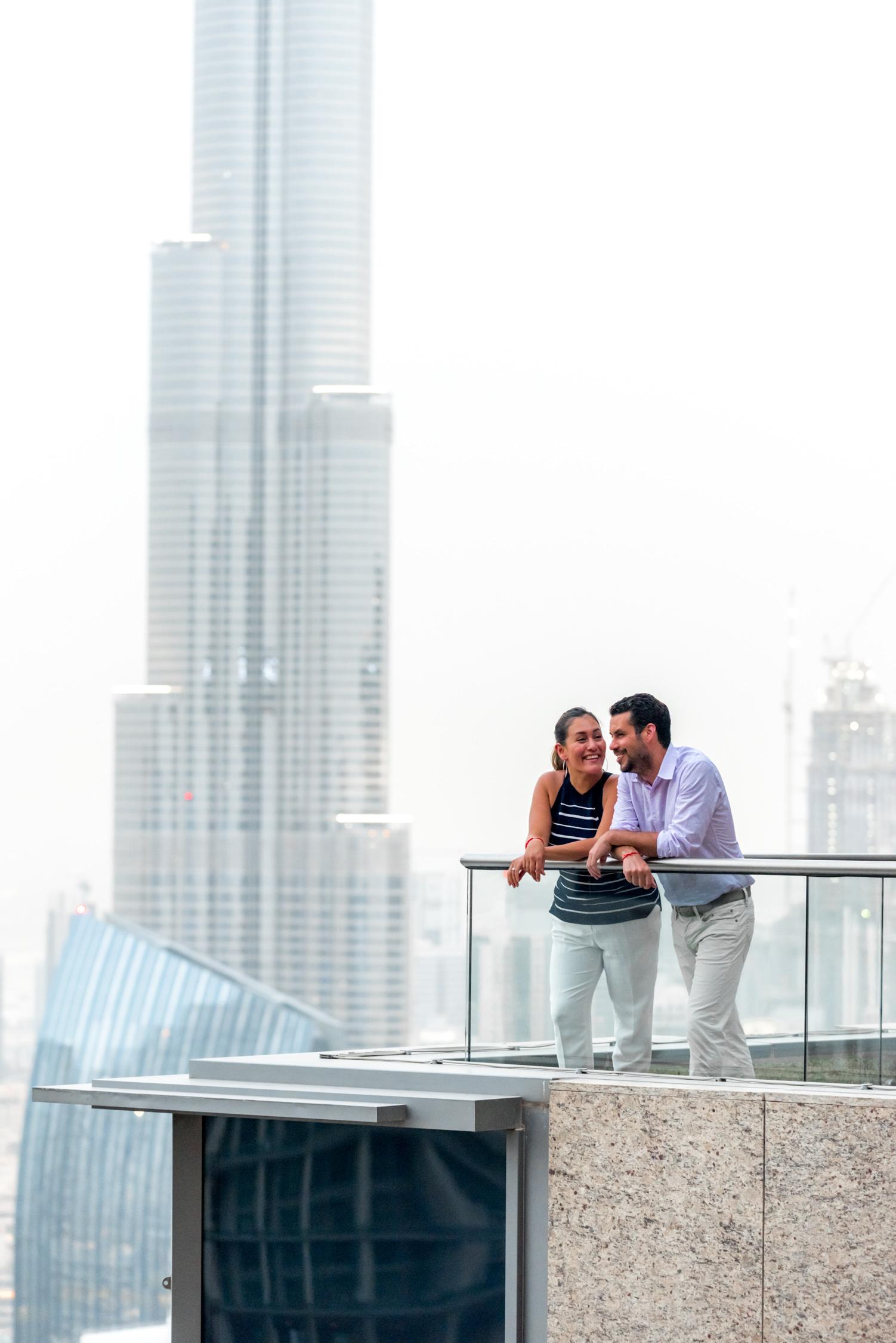 Dubai-426-20180512.jpg