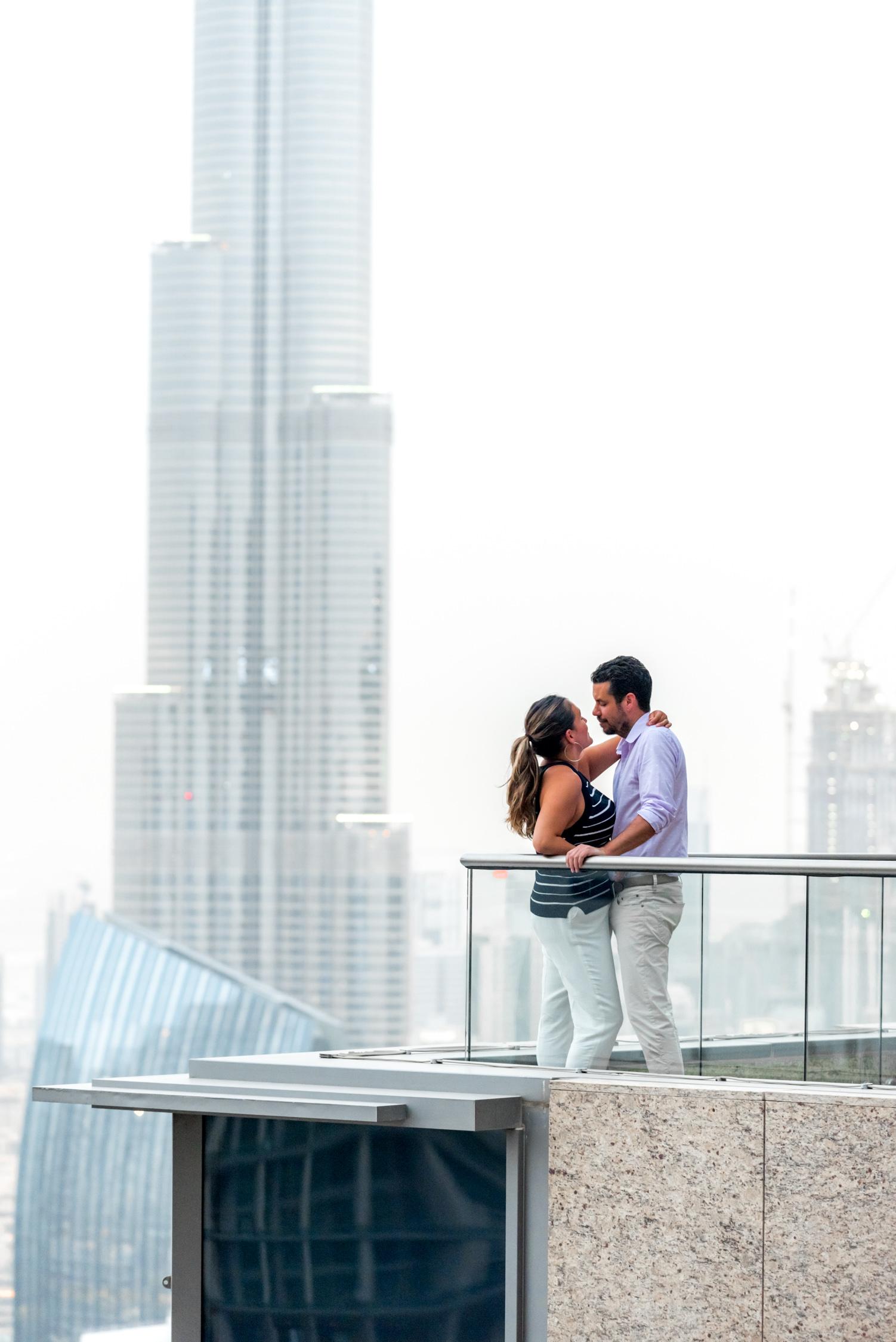 Dubai-423-20180512.jpg