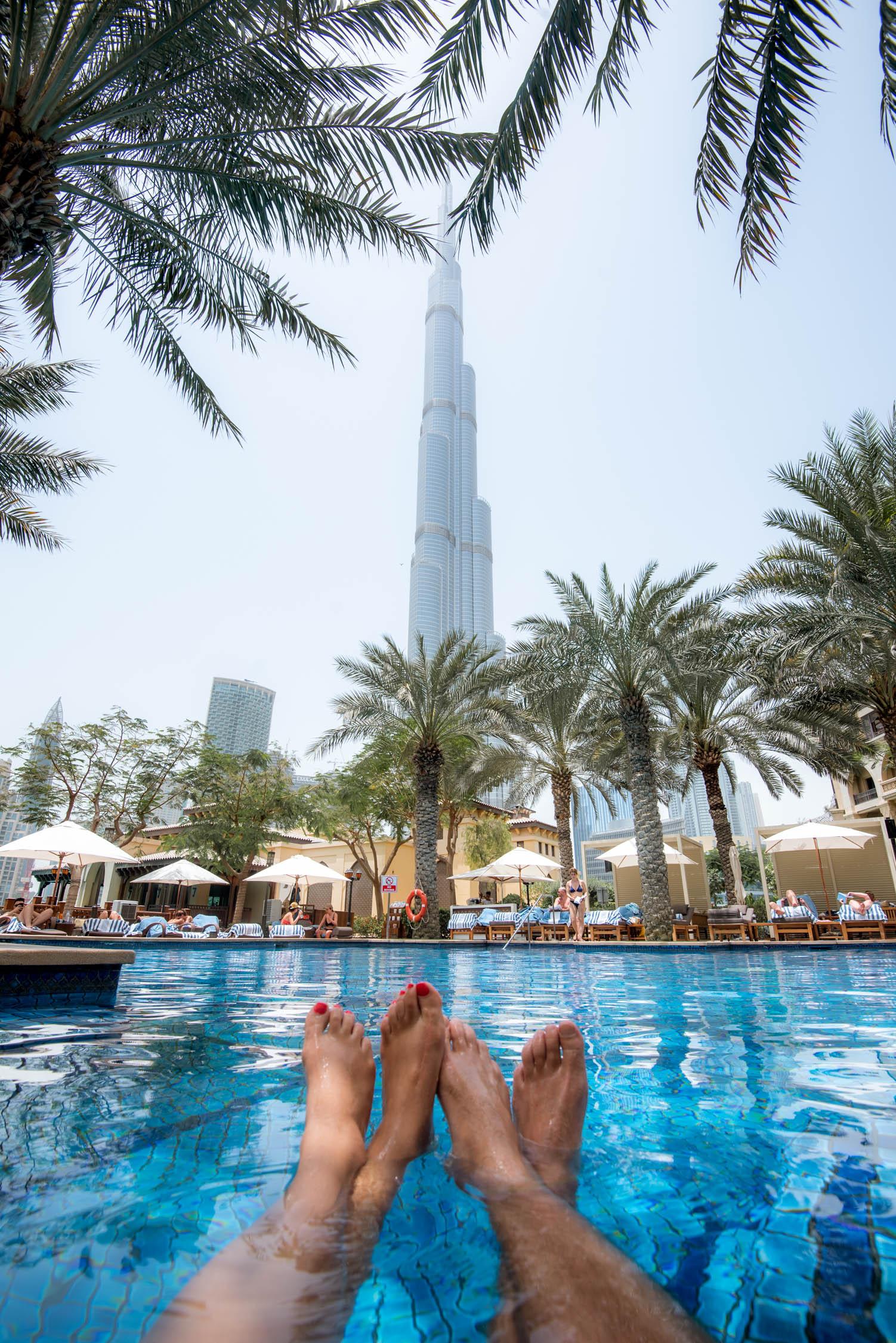 Dubai-540-20180515.jpg