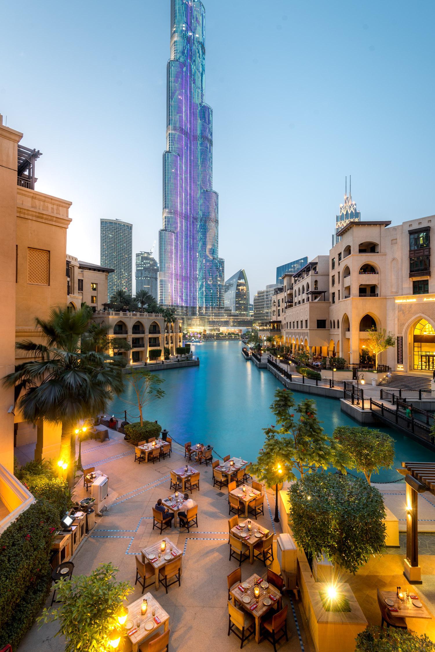 Dubai-573-20180515.jpg