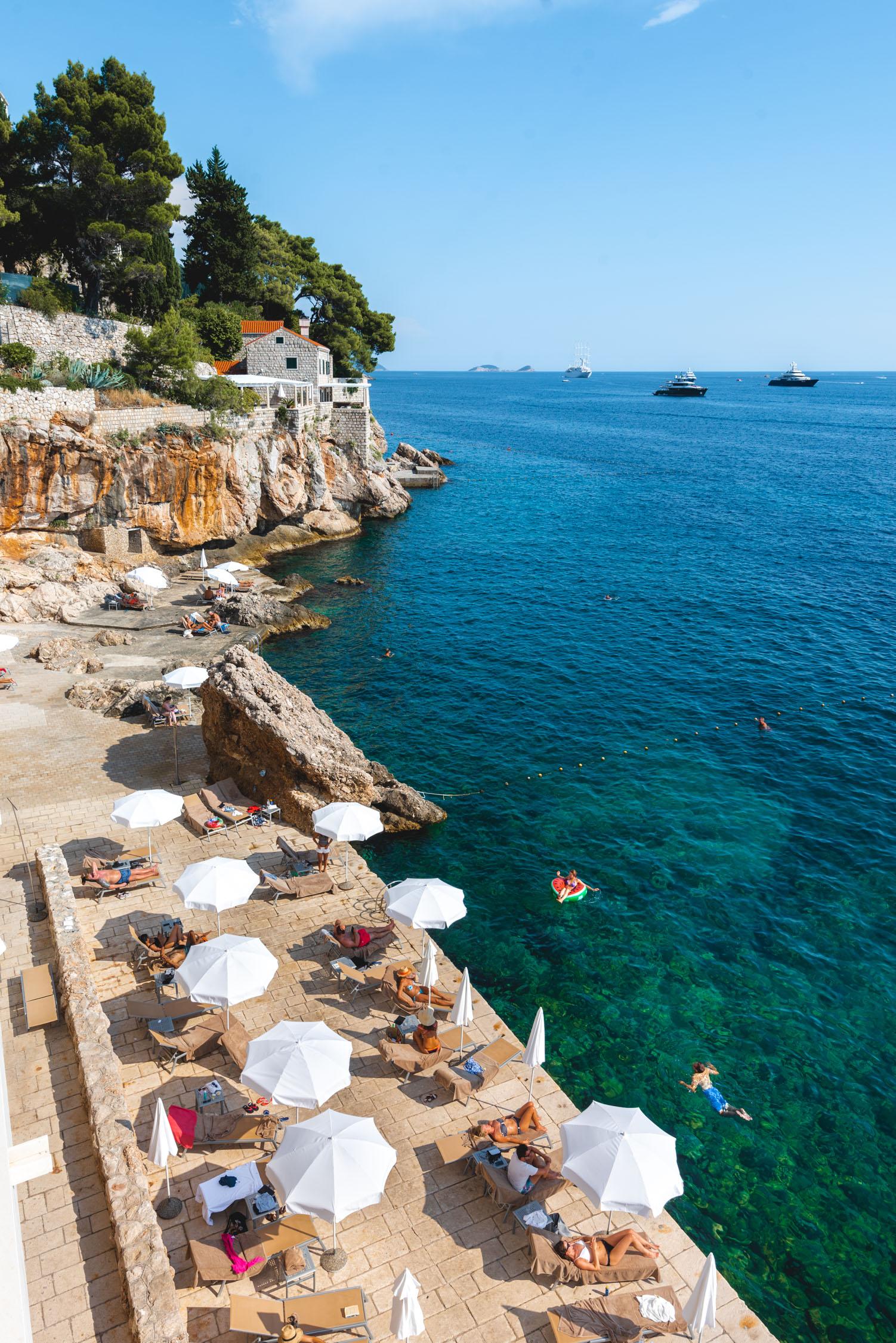 Dubrovnik-74-20180820.jpg