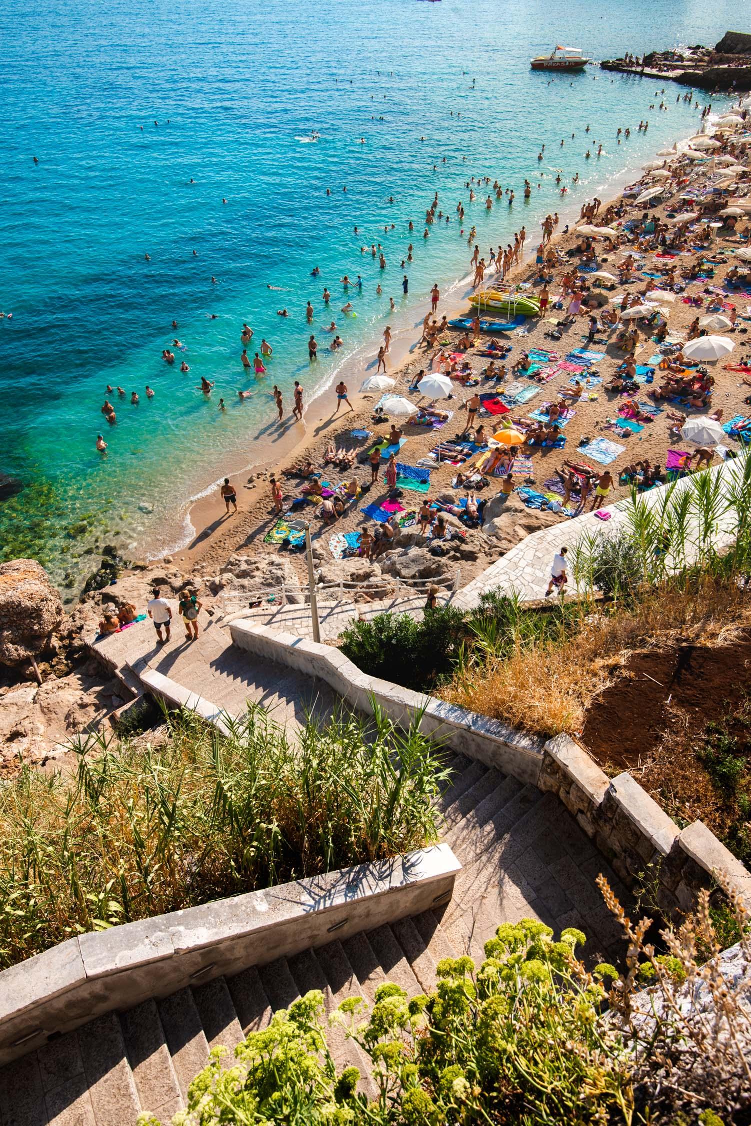 Dubrovnik-130-20180820.jpg