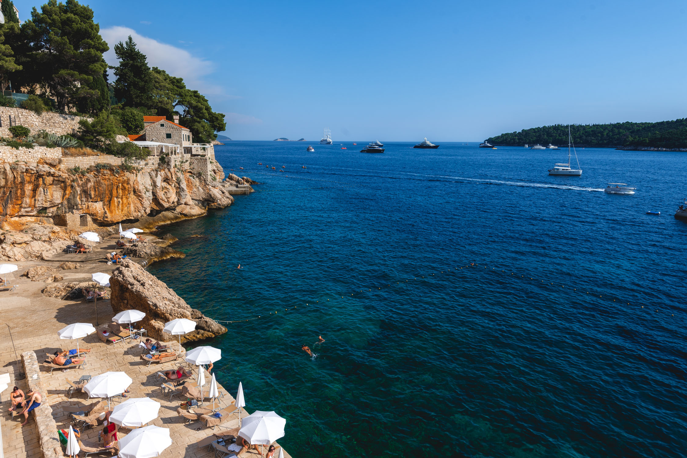 Dubrovnik-88-20180820.jpg