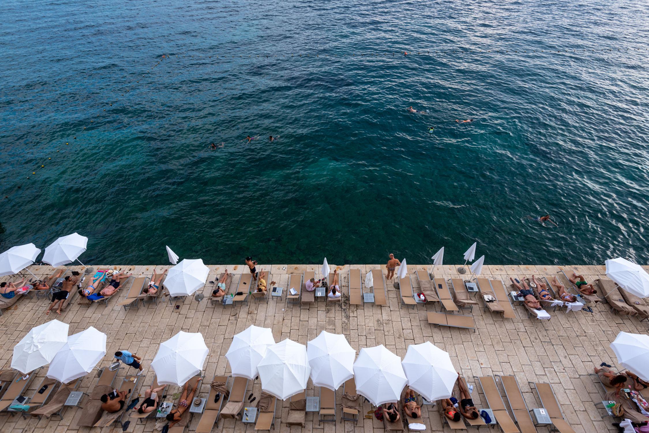 Dubrovnik-107-20180822.jpg