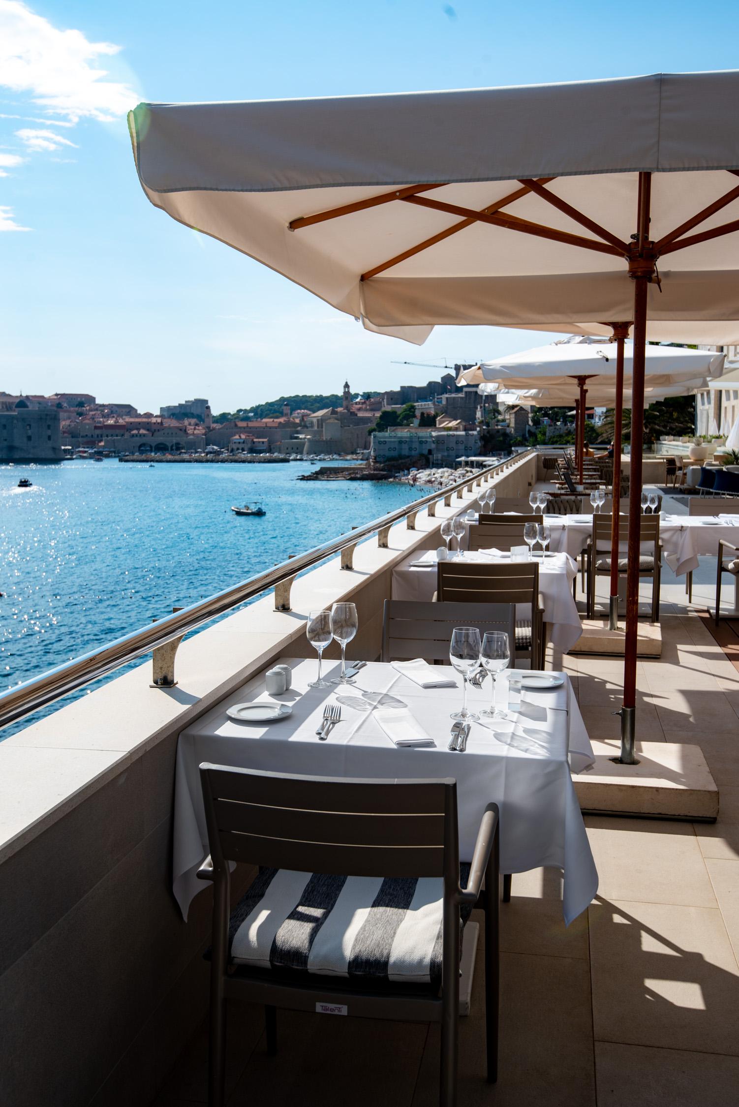 Dubrovnik-79-20180820.jpg