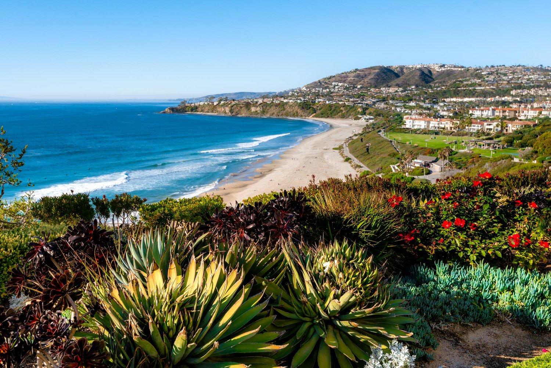 Dana Point Southern California S