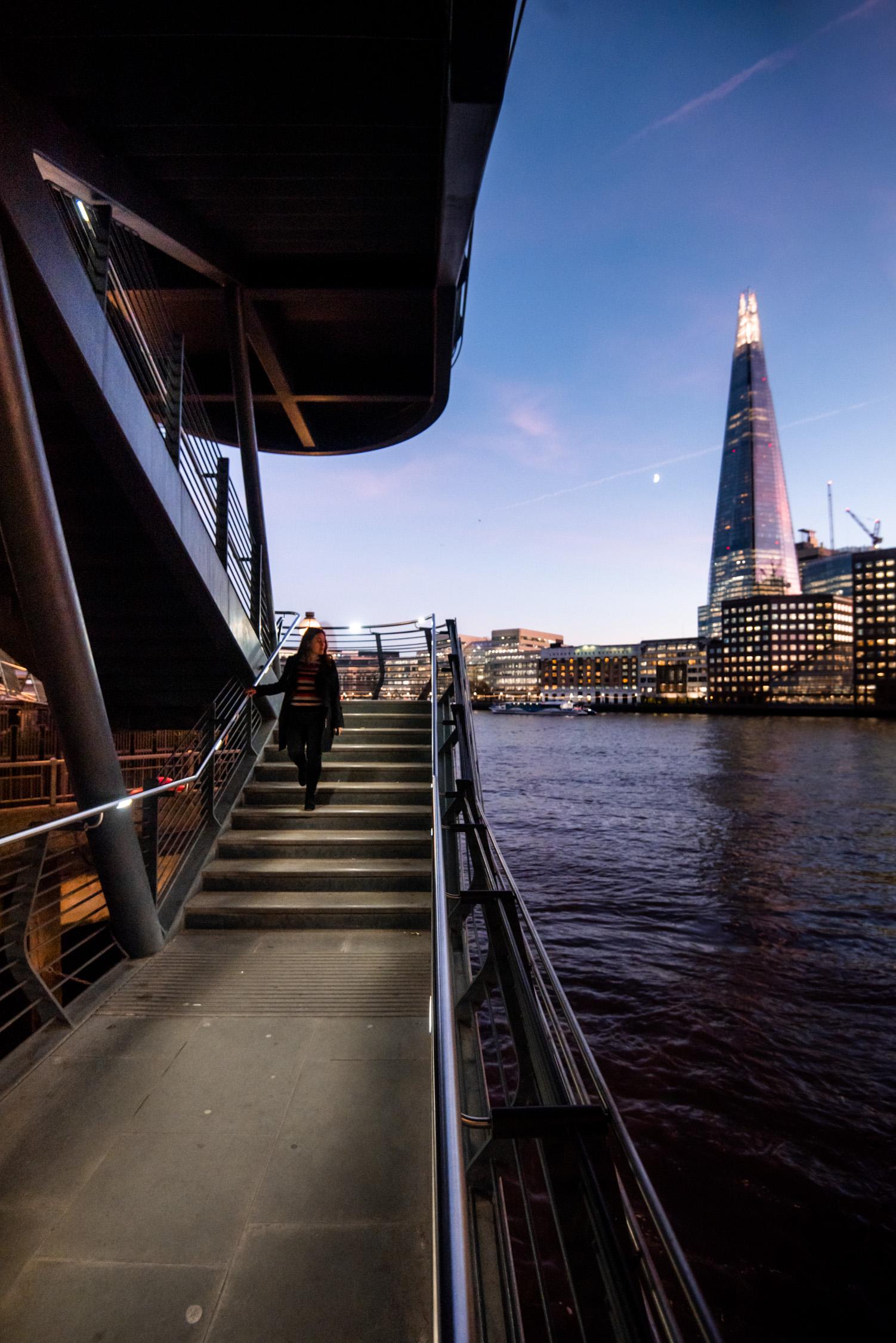 London-803-20181114.jpg