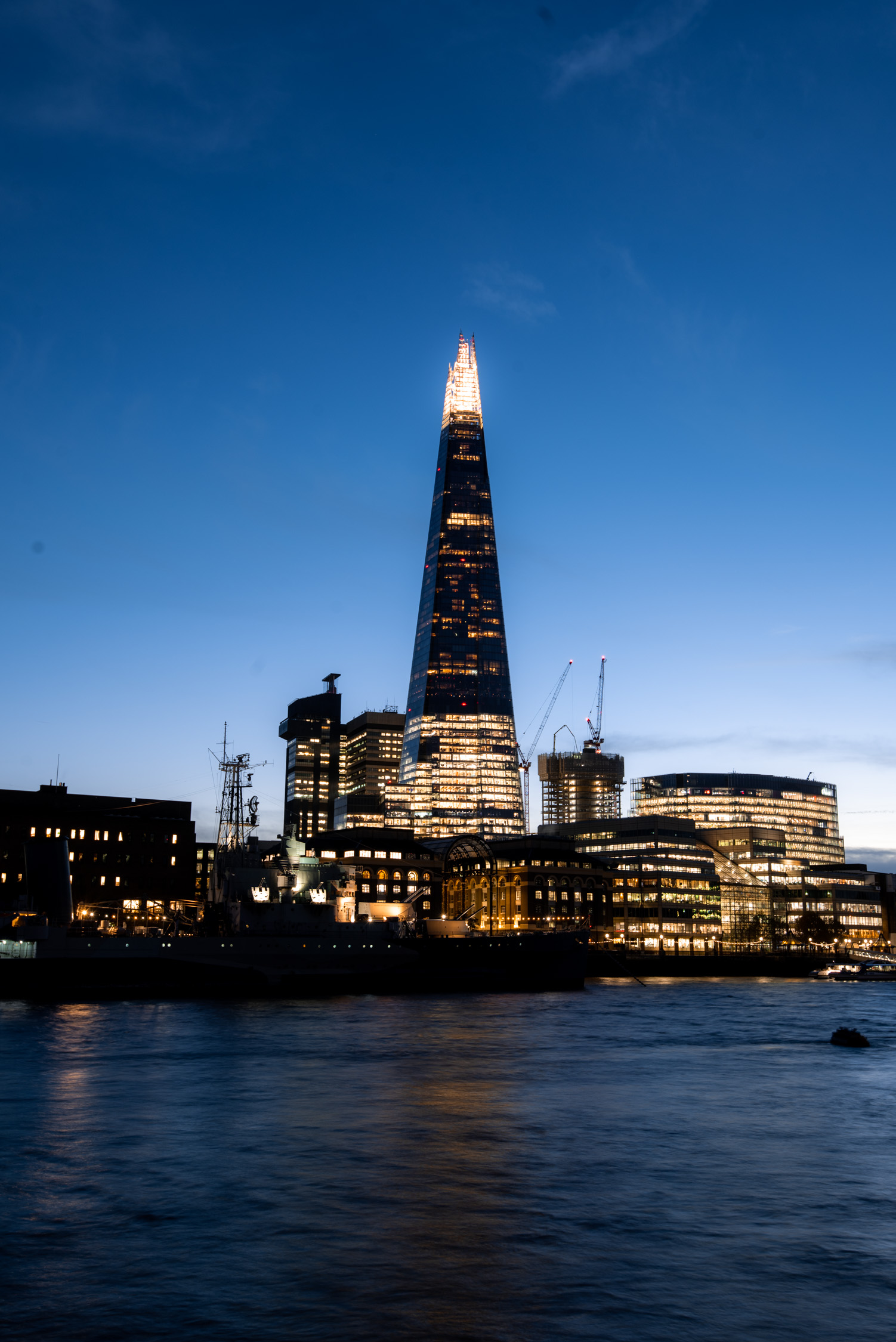London-567-20181108.jpg