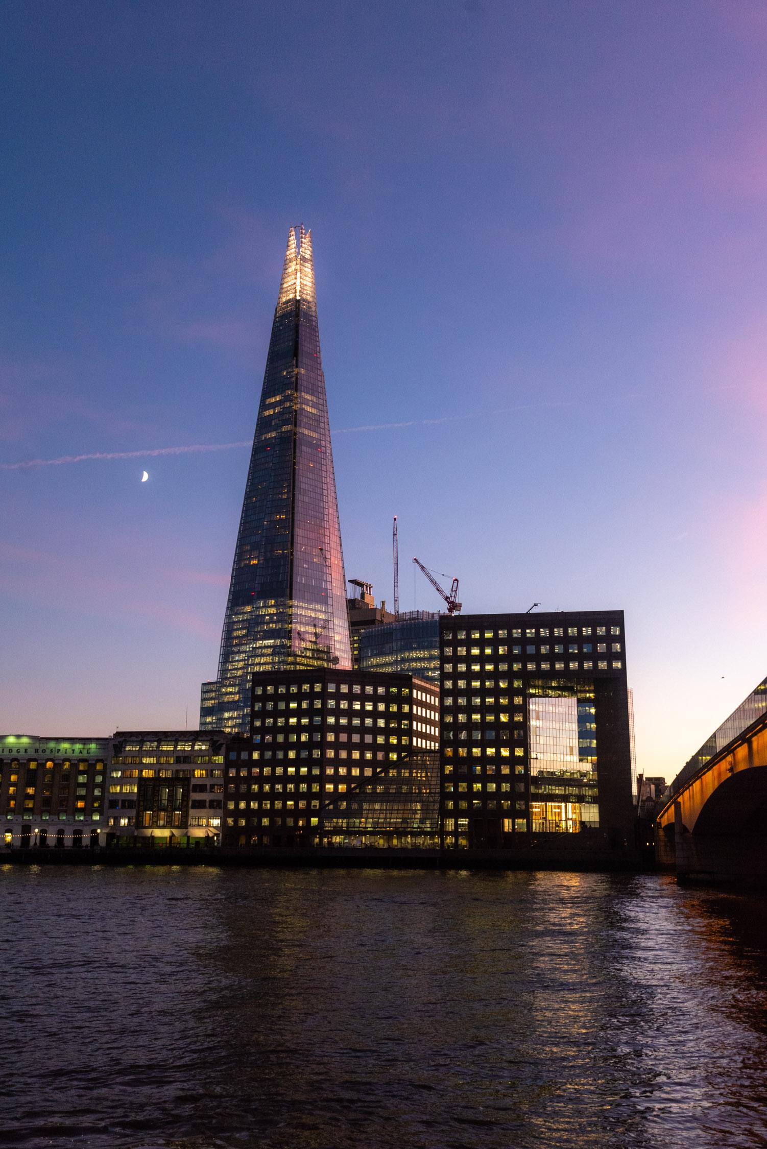 London-806-20181114.jpg
