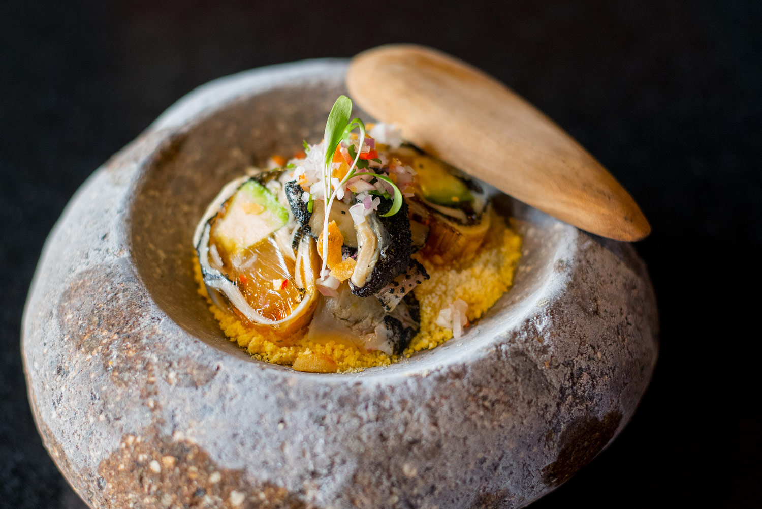 Restaurants   Maido: A Restaurant Where Cultures Collide in Lima, Peru    Read Our Review