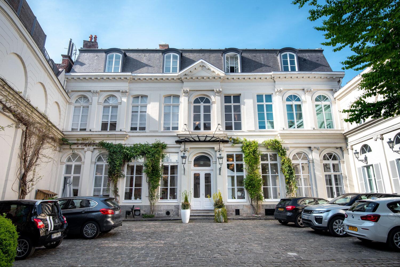 Lille-108-20190415.jpg