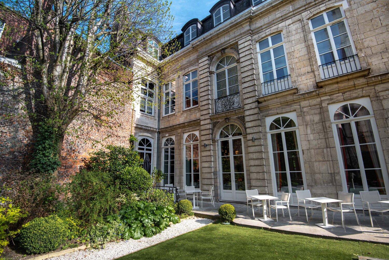 Lille-106-20190415.jpg