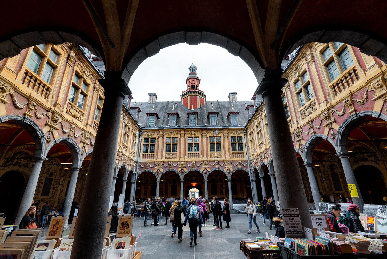 Lille-120-20190414.jpg