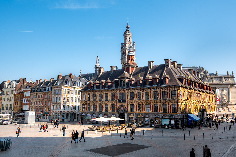 Lille-168-20190415.jpg