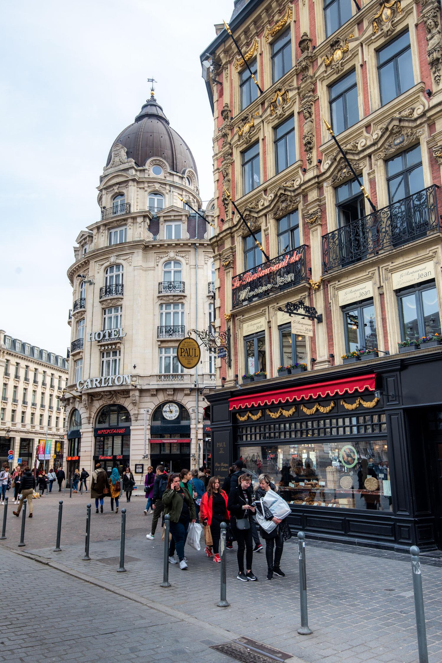 Lille-207-20190416.jpg