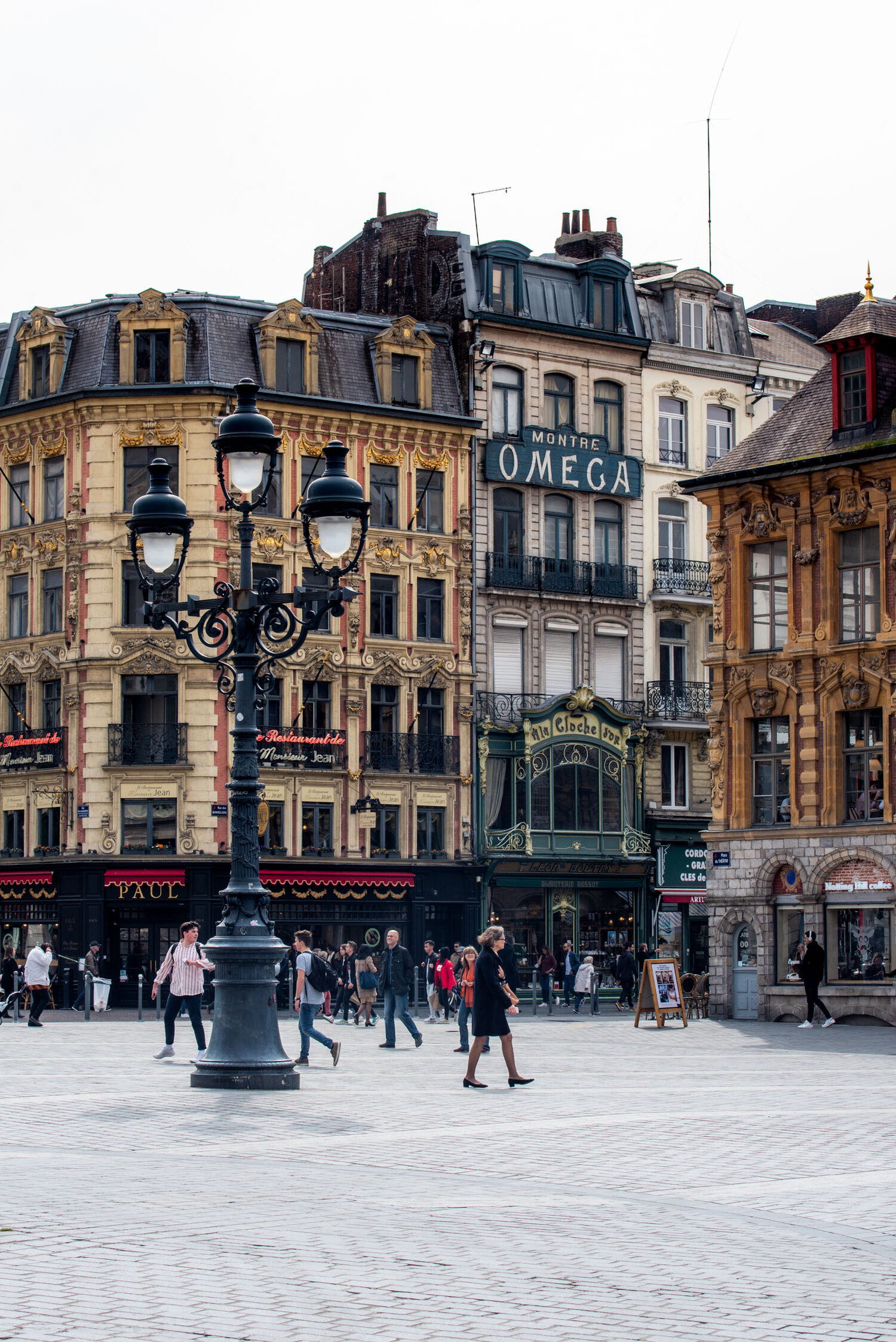 Lille-199-20190416.jpg