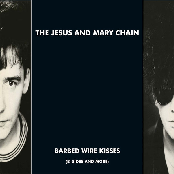 The Jesus And Mary Chain.jpg