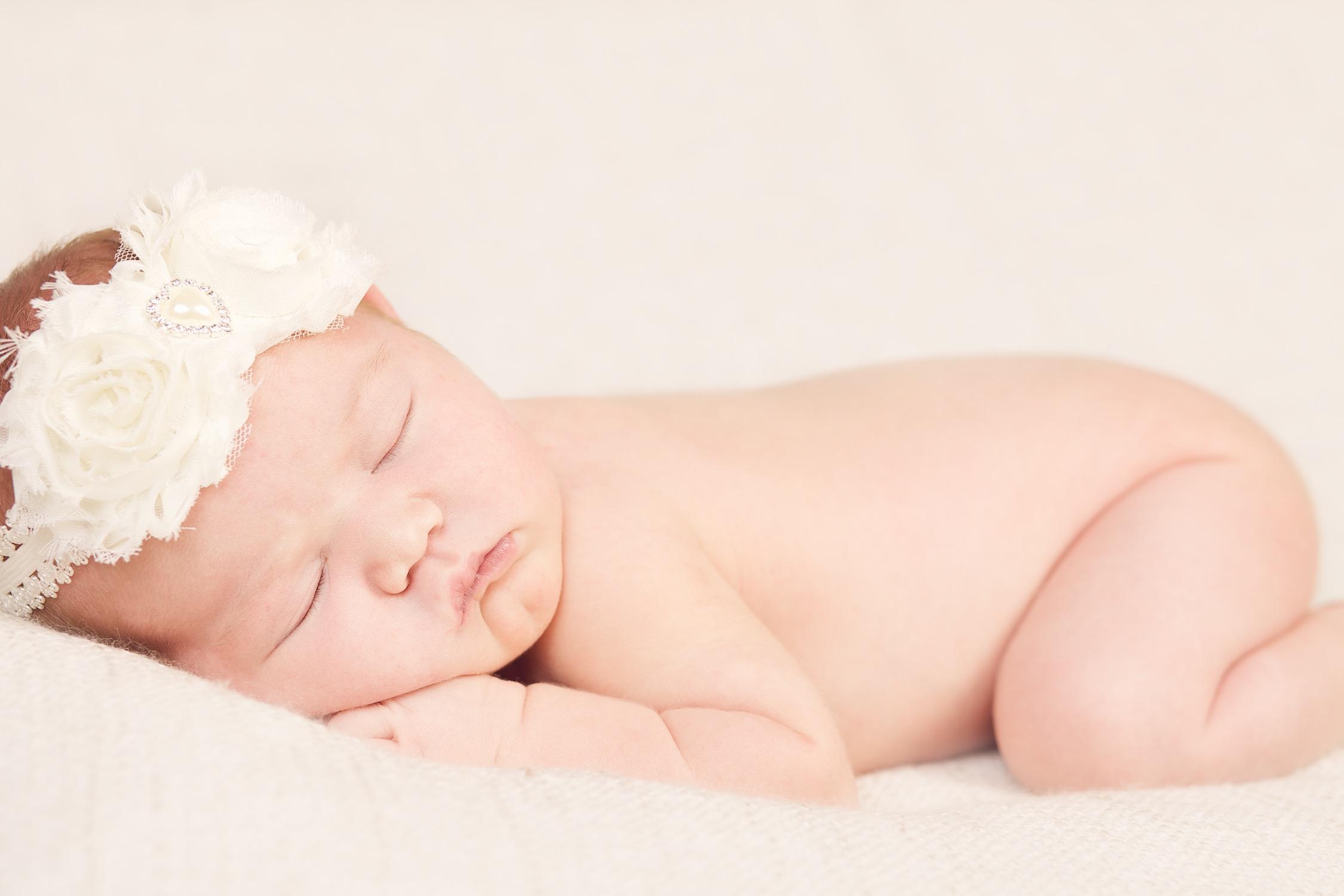 nyfødt-nyfødtfotograf-nyfødtfotografering-fotograf-hodnedesign-pål-hodne 5.jpg