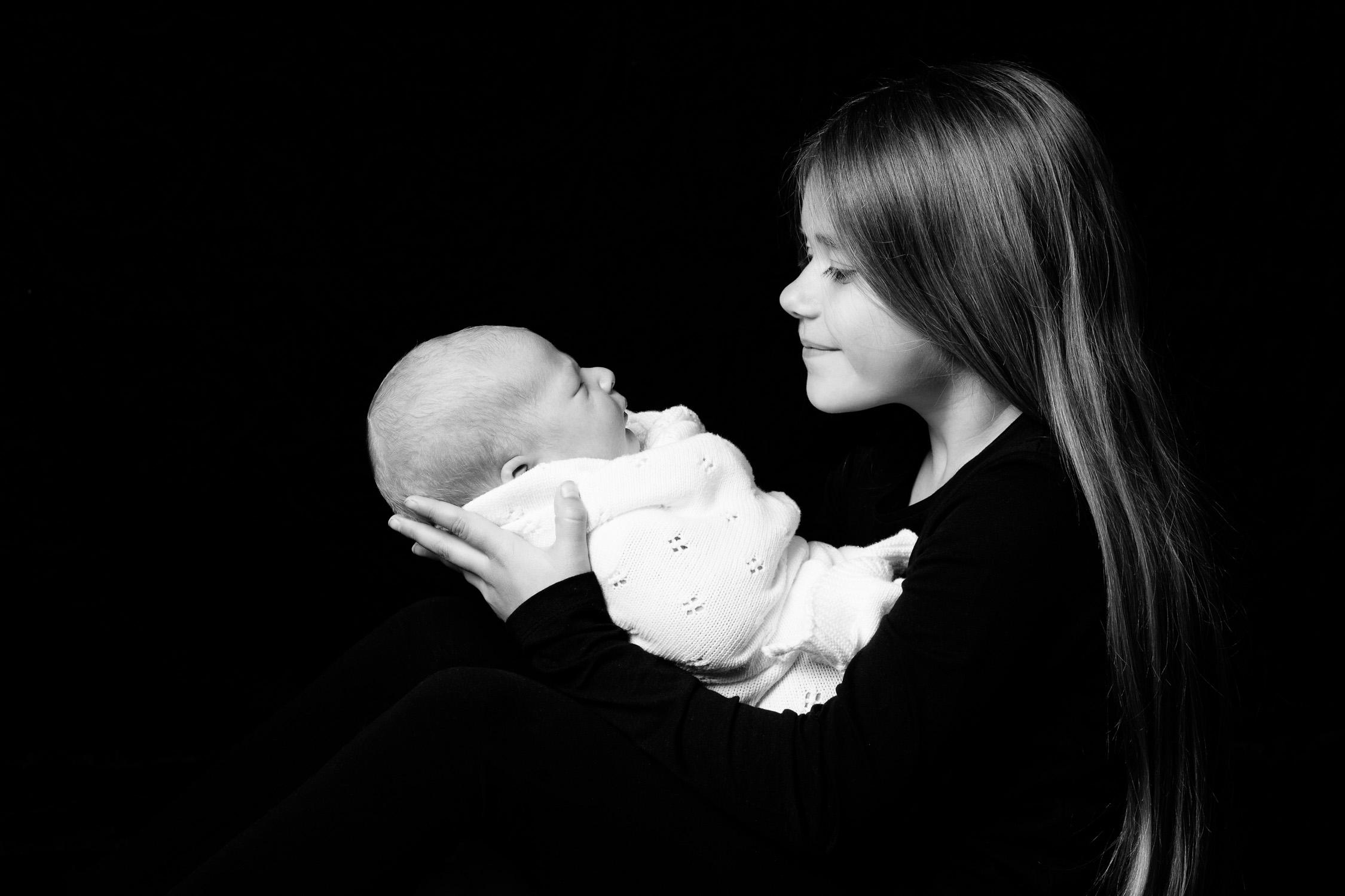 nyfødt-nyfødtfotograf-nyfødtfotografering-fotograf-hodnedesign-pål-hodne--2.jpg
