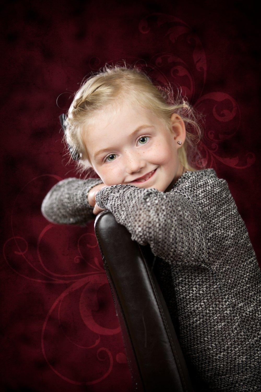 barnefotografering-barnefotograf-hodne-design-fotograf 1.jpg