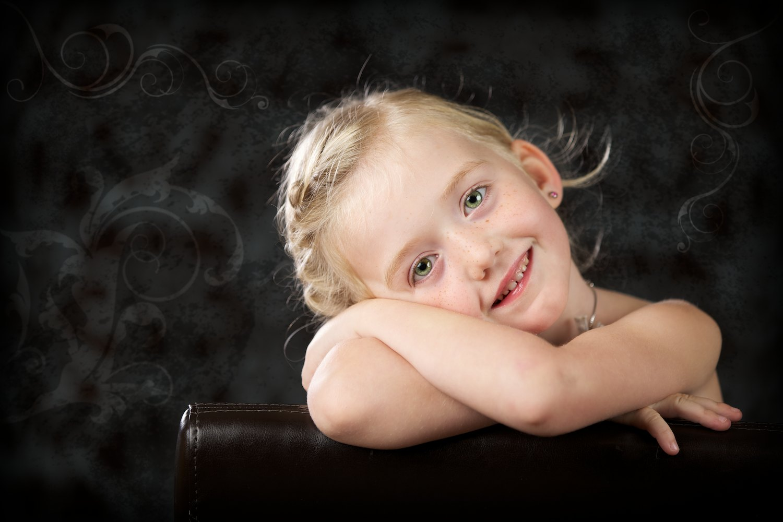 barnefotografering-barnefotograf-hodne-design-fotograf 3.jpg