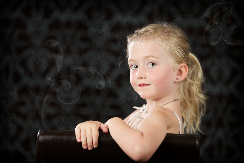 barnefotografering-barnefotograf-hodne-design-fotograf 4.jpg