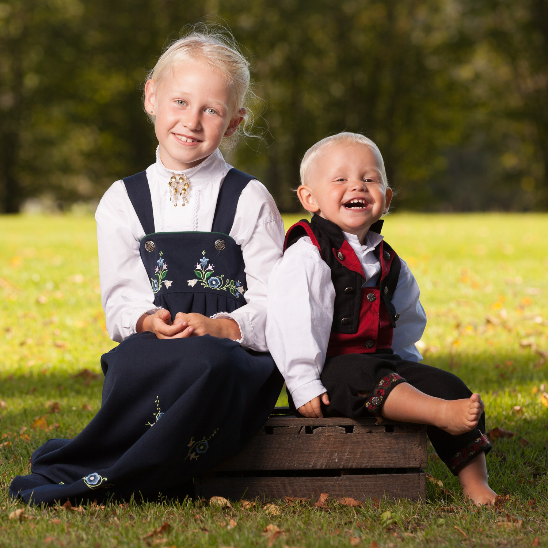 baby-babyfotograf-babyfotografering-fotograf-hodnedesign-pål-hodne-.jpg