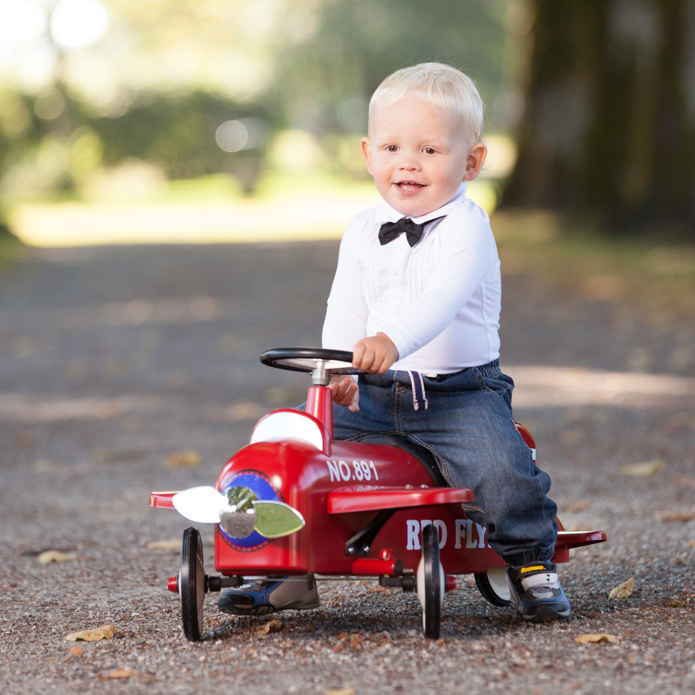baby-babyfotograf-babyfotografering-fotograf-hodnedesign-pål-hodne-3952.jpg