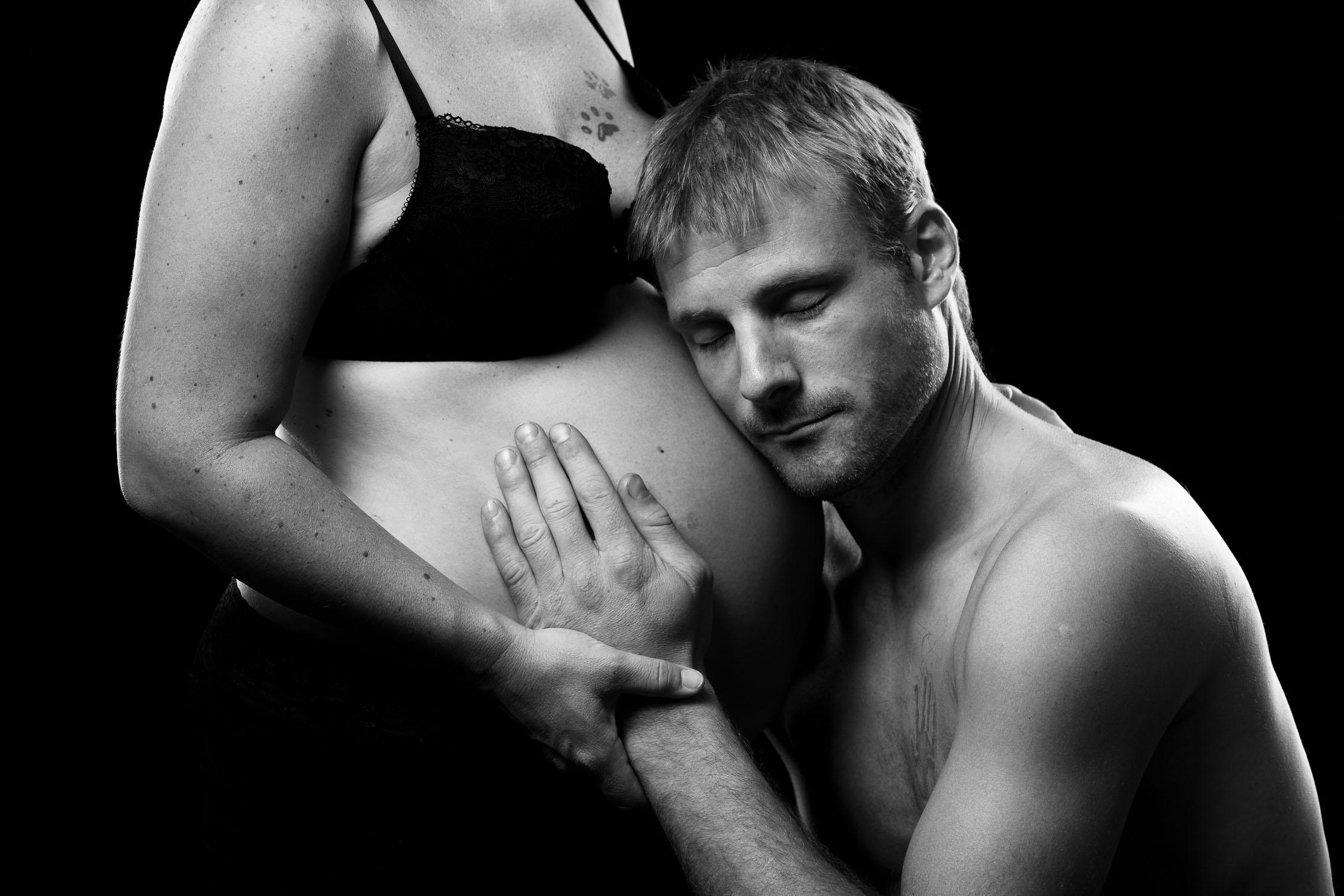 gravid-fotograf-gravidfotograf-gravidfotografering-fotografering-hodnedesign-pål-hodne--3.jpg