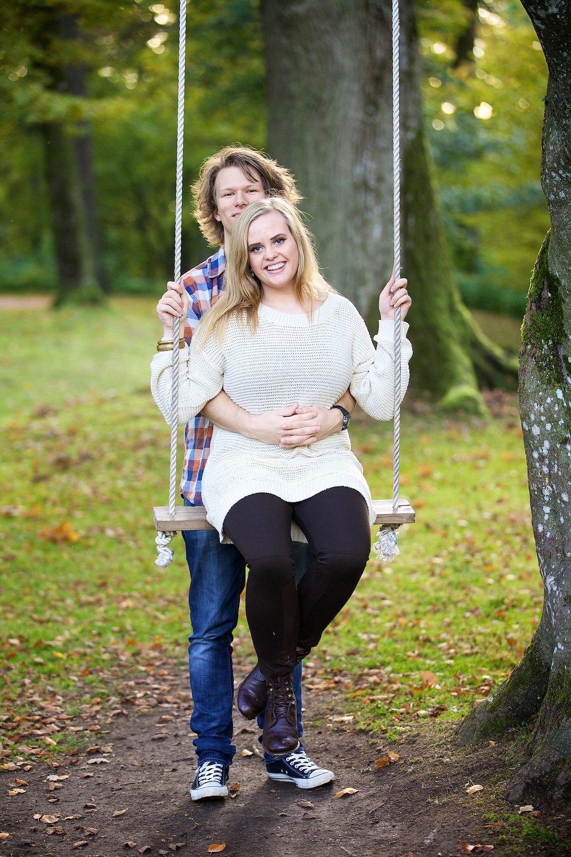 kjaerestefotografering-fotografering-fotograf-sarpsborg-fredrisktad 4 (2).jpg