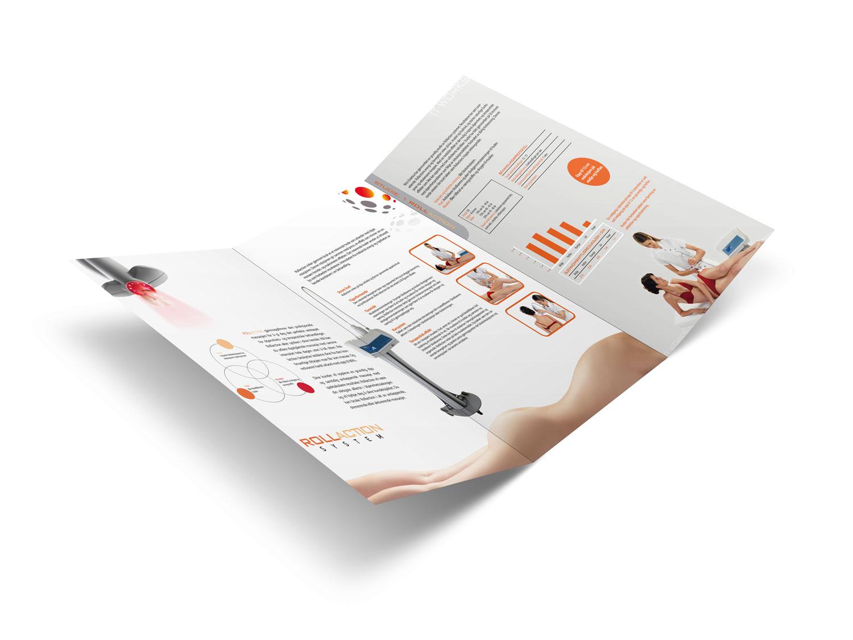 brosjyre-brosjyredesign-design-profilering-rollaction.jpg