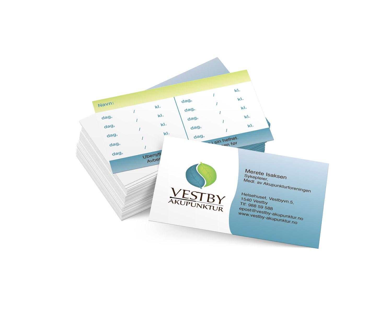 visittkort-visittkortdesign-design-profilering-firmaprofil-hodne-design.jpg
