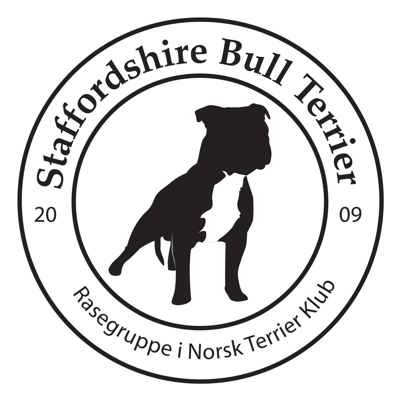 logo-logodesign-hundelogo-rasegruppen-for-staffordshire-bull-terrier.jpg