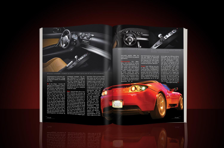 Magasin-brosjyre-trykksak-design-hodne-design-grafisk-logo-profilering-6.jpg