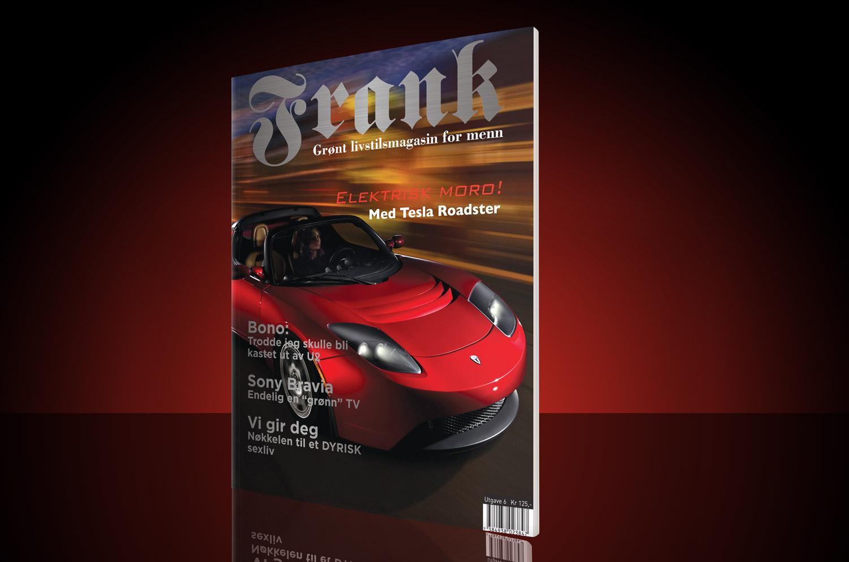 Magasin-brosjyre-trykksak-design-hodne-design-grafisk-logo-profilering-4.jpg