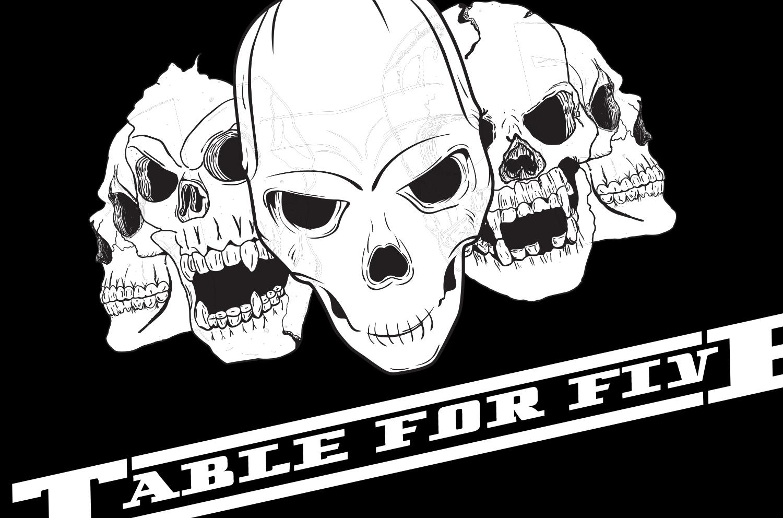 Logodesign-logo-design-table-for-five.jpg
